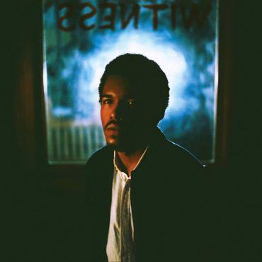 Benjamin Booker - Witness