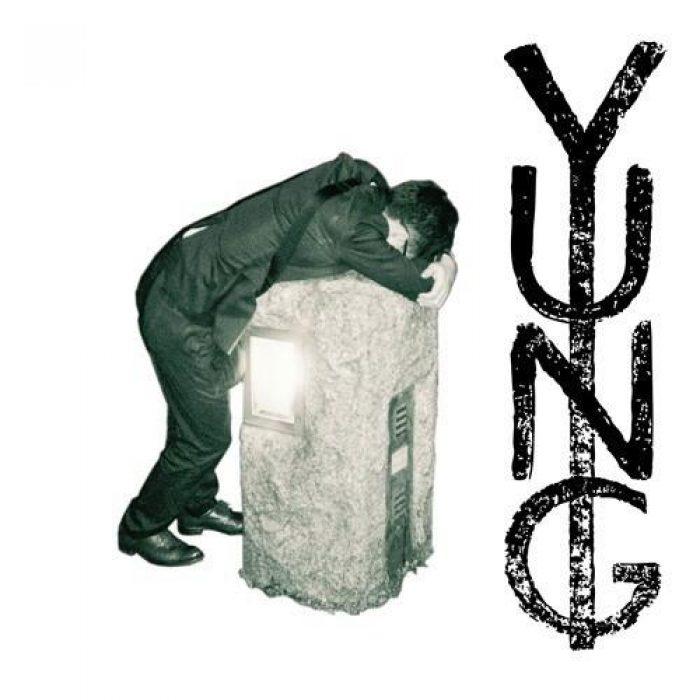 Yung artwork
