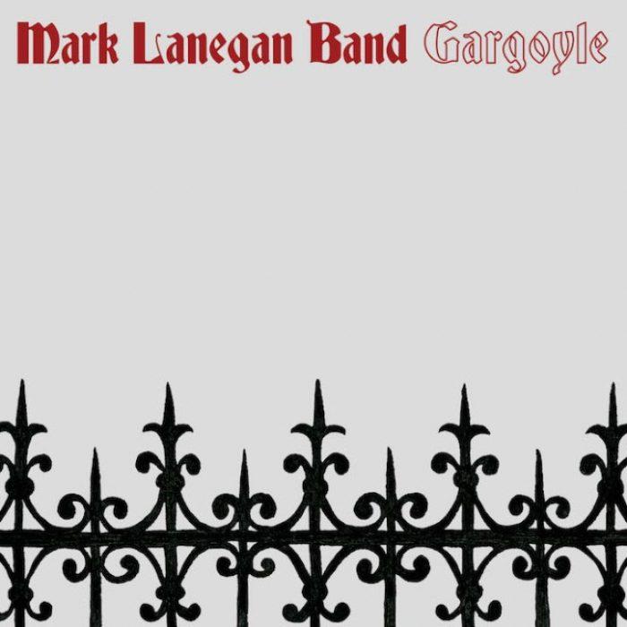 Mark Lanegan Band - Nocturne