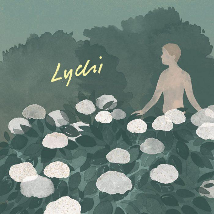 Lychi - Lychi
