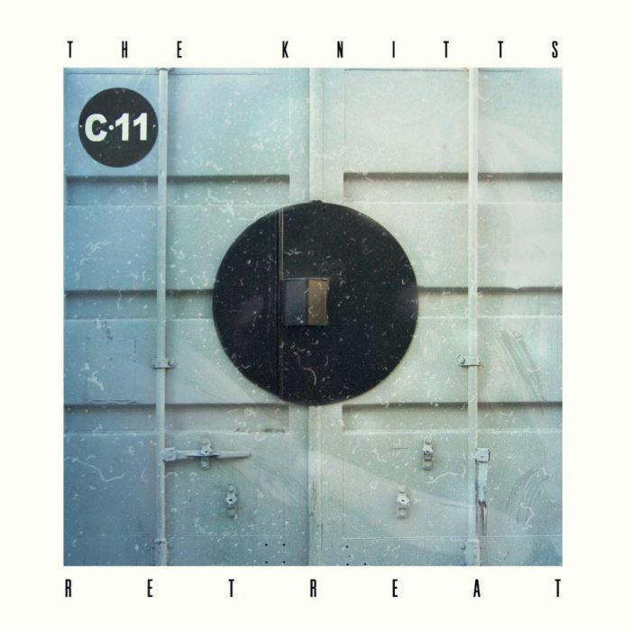 The Knitts - Retreat