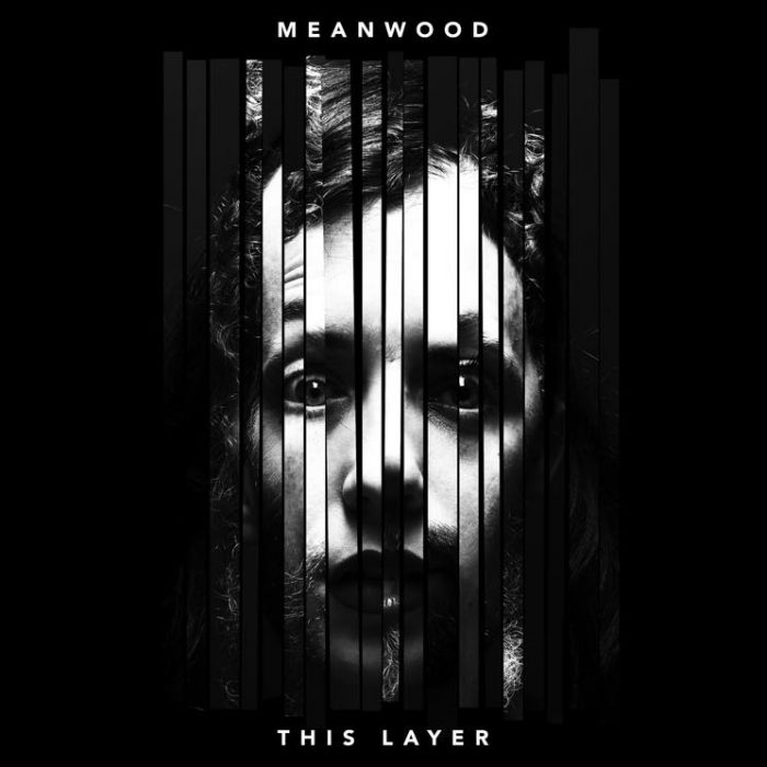 Meanwood - This Layer