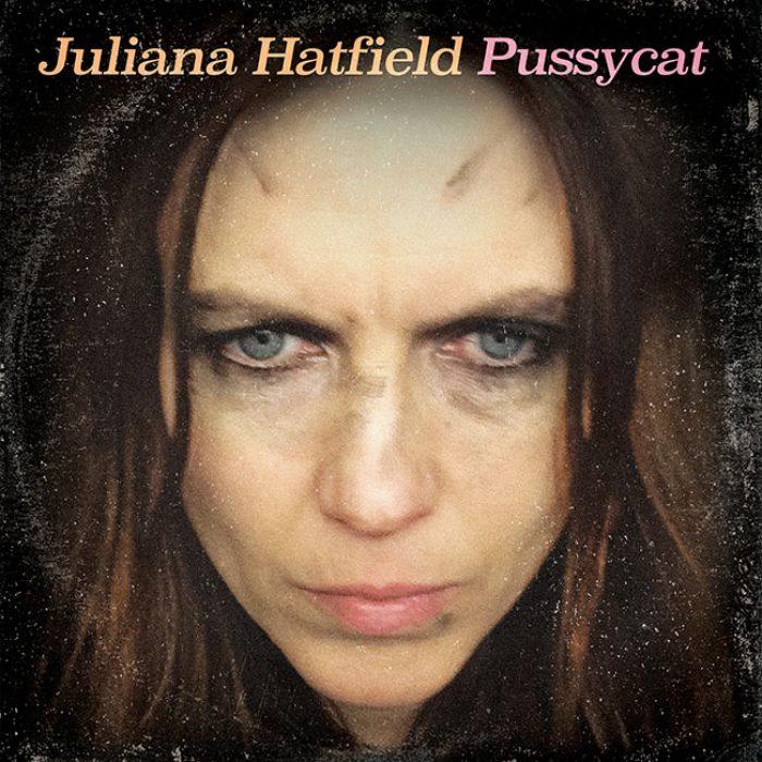 Juliana Hatfield - Impossible Song