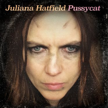 Juliana Hatfield - Impossible Song
