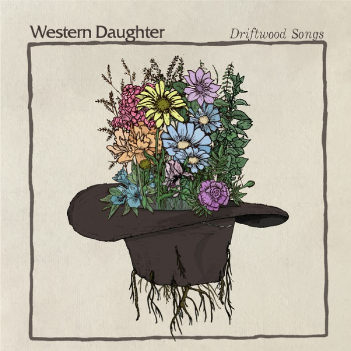Western Daughter - Driftwood Songs