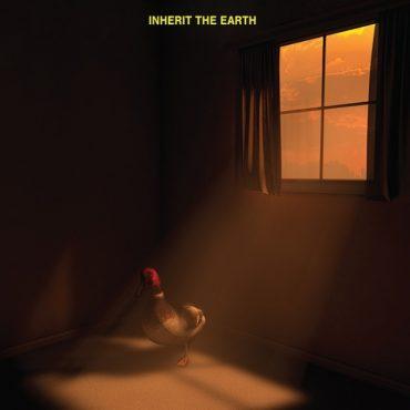 Slugabed - Inherit The Earth