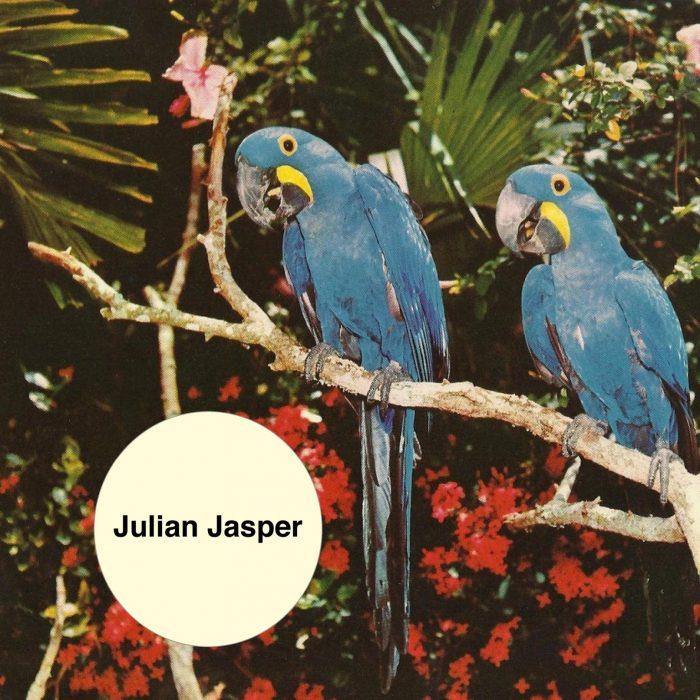 Julian Jasper - 2AM, Chinatown/I Don't Mind