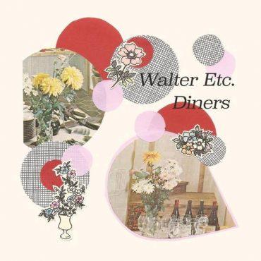 Walter Etc. - Split