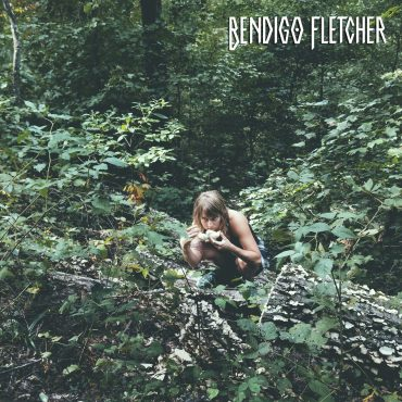 Bendigo Fletcher - Bendigo Fletcher