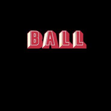 Ball - Ball