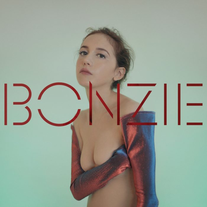 Zone On Nine artwork