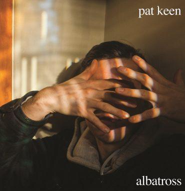 Pat Keen - Albatross