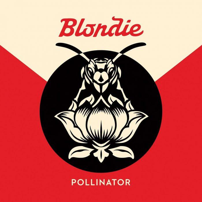 Blondie - Fun