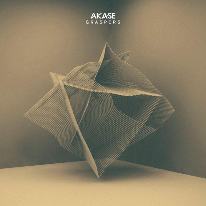 Akase - Graspers