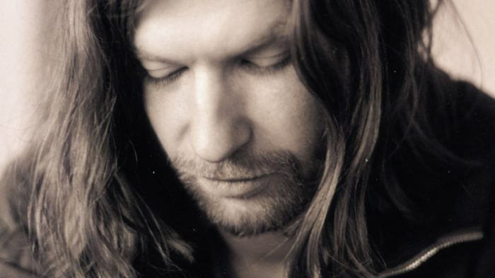 Aphex Twin - simple slamming b 2
