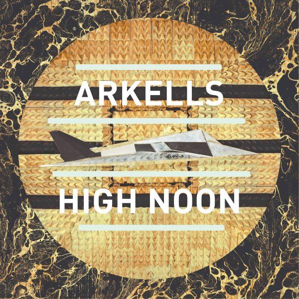the arkells torrent