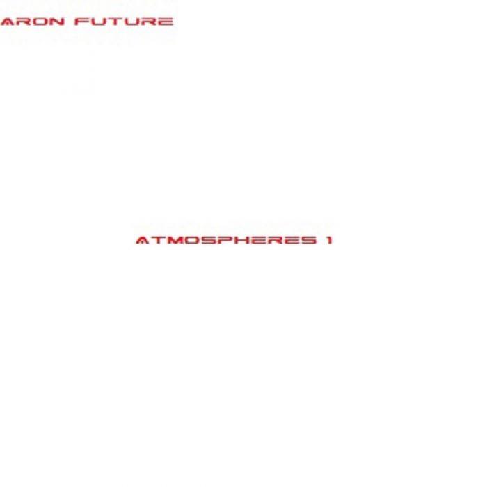 Aron Future - Atmospheres 1