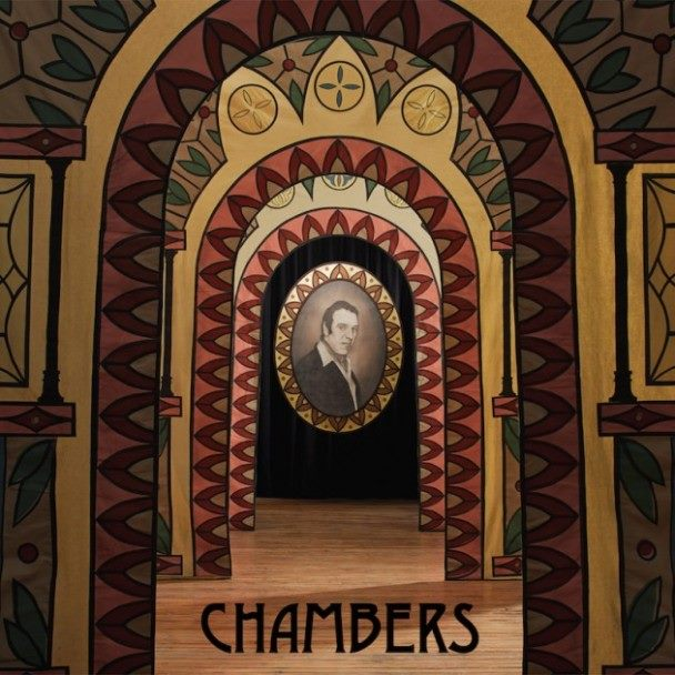 Chilly Gonzales - Freudian Slippers