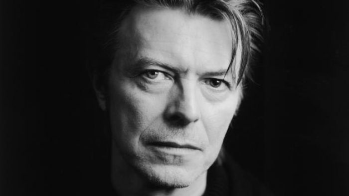 David Bowie - David Bowie Has Died