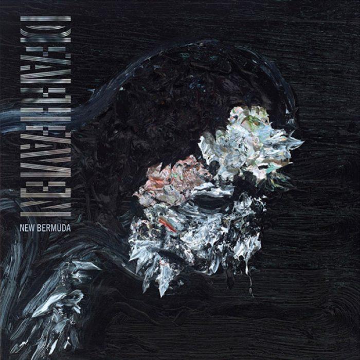 deafheaven new bermuda full album stream