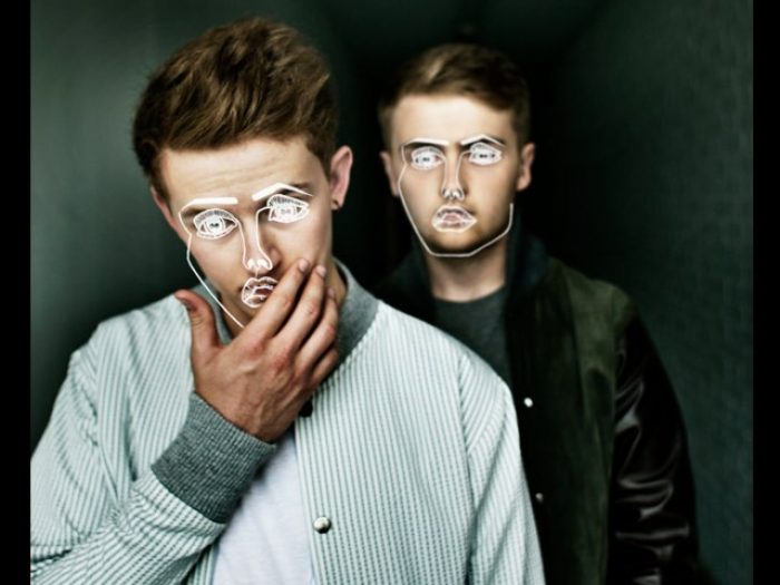 Disclosure - Willing & Able