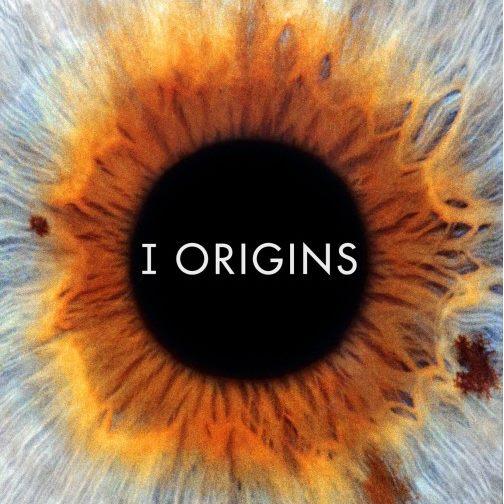 I Origins (Movie) - Message to My Future Self