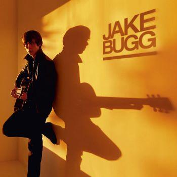 Jake Bugg - Vega, Copenhagen (Denmark) 2013