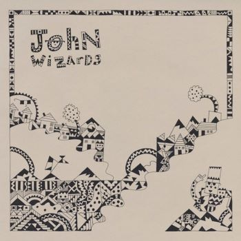 John Wizards - John Wizards