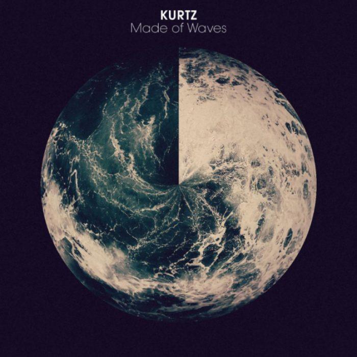 Kurtz - Made of Waves