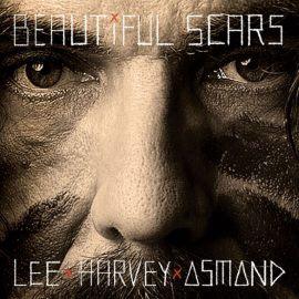 Lee Harvey Osmond - Beautiful Scars
