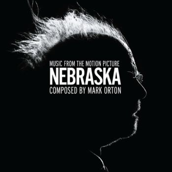 Mark Orton - Nebraska (OST)