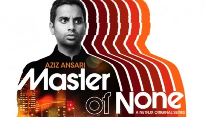 Master Of None (series) - Soundtrack to the Netflix original