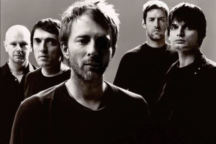 Radiohead - New Radiohead album: Everything we know so far