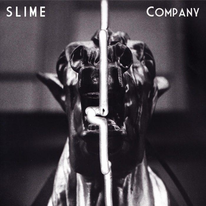 Slime - Company