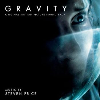 Steven Price - Gravity (OST)