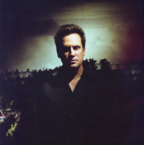 Sun Kil Moon - The Possum
