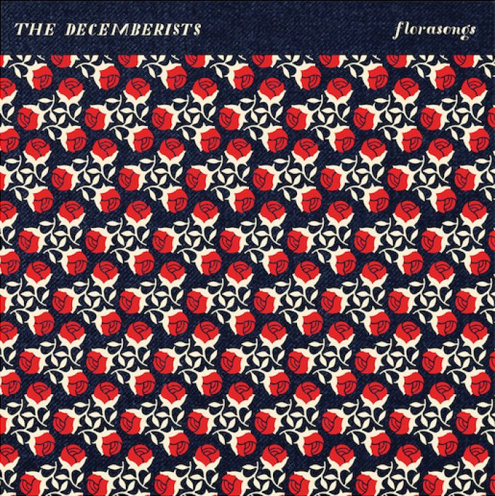 The Decemberists - Why Would I Now
