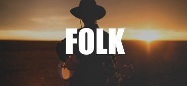 Folk/Folkrock music
