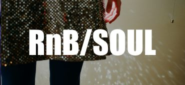 RnB/Soul music
